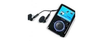 MP3-MP4