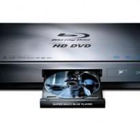 IMAGEN Y SONIDO VIDEO Blu-Ray / DVD