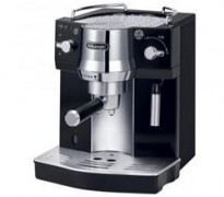 PEQUEÑO ELECTRODOMESTICO CAFETERAS Cafeteras Expresso Manuales
