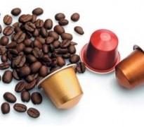PEQUEÑO ELECTRODOMESTICO CAFETERAS Capsulas de café
