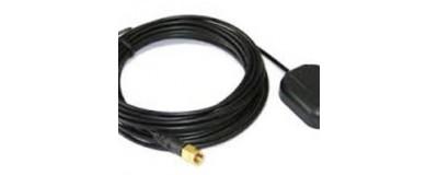 ANTENAS WIFI-GPS-GSM