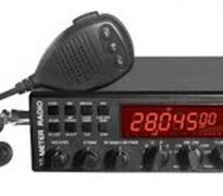 ELECTRONICA RADIOAFICION EMISORAS