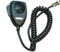 ELECTRONICA RADIOAFICION ACCESORIOS