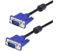 INFORMÁTICA CABLES Y ADAPTADORES VGA VGA Cables