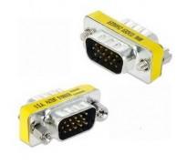 INFORMÁTICA CABLES Y ADAPTADORES VGA VGA Adaptadores