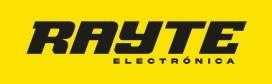 Electrónica Rayte SL